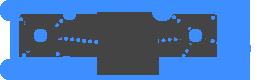 Network Auto Discovering - EasyDCIM v1.4.2