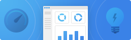 Device Monitoring Reports in EasyDCIM v1.4.4
