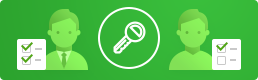 Access Control List - EasyDCIM v1.5.2