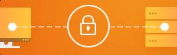 IPMI Proxy Integration - EasyDCIM v1.5.2