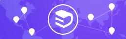 EasyDCIM v1.5.3 - Remote Applications