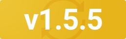 EasyDCIM v1.5.5 Release