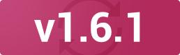 EasyDCIM v1.6.1 Release