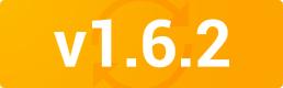 EasyDCIM v1.6.2 Release