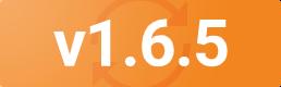 EasyDCIM v1.6.4 Release