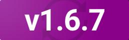 EasyDCIM v1.6.7 Release