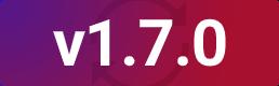 EasyDCIM v1.7.0 Release